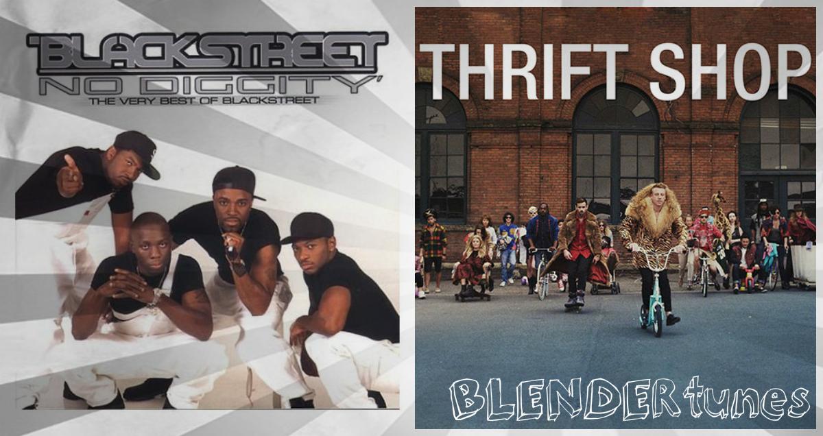ed sheeran, ed, sheeran, blackstreet, no diggity, passenger, macklemore, thrift shopt, thriftshop, kygo, remix