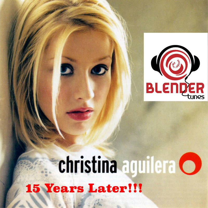 christina, christina aguilera, xtina, christina aguilera debut album, christina aguilera debut, christina aguilera's debut album