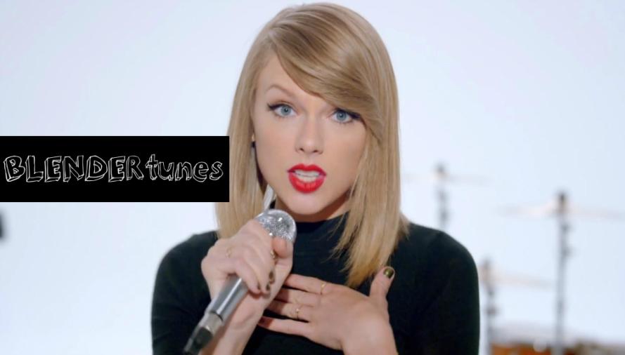 taylor swift's new song, taylor swift, taylor, swift, taylor swift shake it off, shake it off, shake it off taylor swift