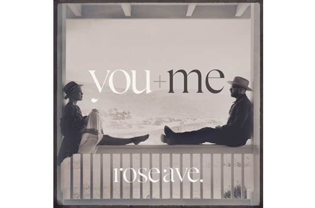 you + me, you and me, pink you and me, city and color, city and color, pink and city and color, you + me rose ave, you and me rose ave
