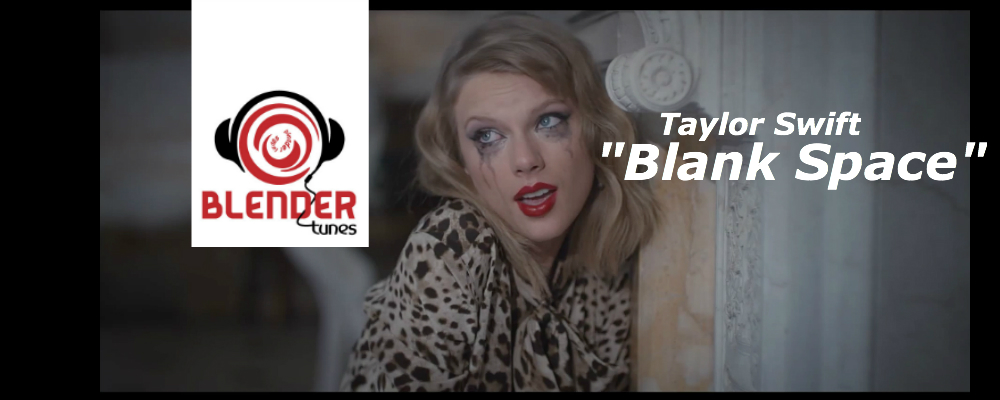 taylor swift blank space, blank space taylor swift, taylor swift new song, blank space taylor swift new song